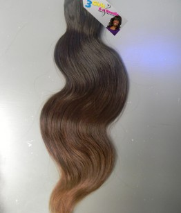Malaysian-body-wave with tag