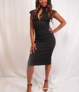 atlanta dresses41