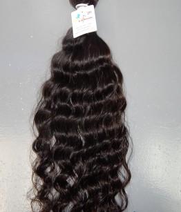 capri-curl