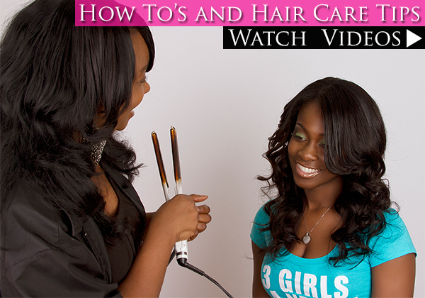 how-to-and-hair-care-tips