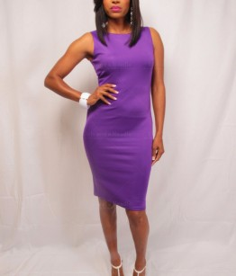 atlanta dresses01