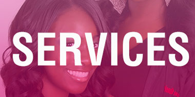 servicescta